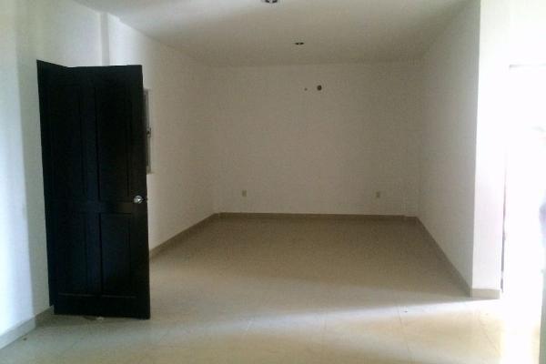 Foto de casa en renta en  , san pedro, tuxtla gutiérrez, chiapas, 2631062 No. 03