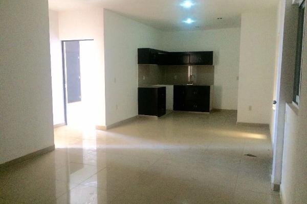 Foto de casa en renta en  , san pedro, tuxtla gutiérrez, chiapas, 2631062 No. 04
