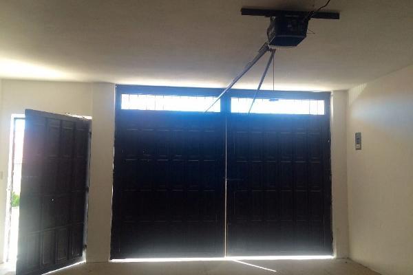 Foto de casa en renta en  , san pedro, tuxtla gutiérrez, chiapas, 2631062 No. 05