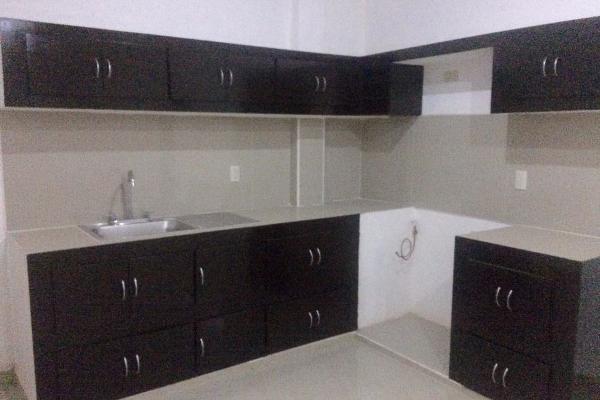 Foto de casa en renta en  , san pedro, tuxtla gutiérrez, chiapas, 2631062 No. 06