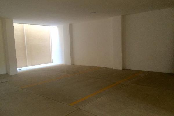 Foto de casa en renta en  , san pedro, tuxtla gutiérrez, chiapas, 2631062 No. 08