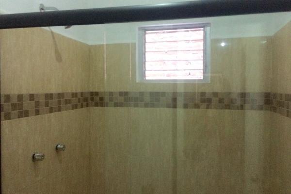 Foto de casa en renta en  , san pedro, tuxtla gutiérrez, chiapas, 2631062 No. 09