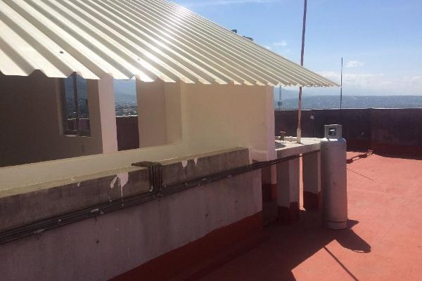 Foto de casa en renta en  , san pedro, tuxtla gutiérrez, chiapas, 2631062 No. 10