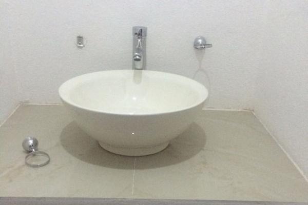 Foto de casa en renta en  , san pedro, tuxtla gutiérrez, chiapas, 2631062 No. 11