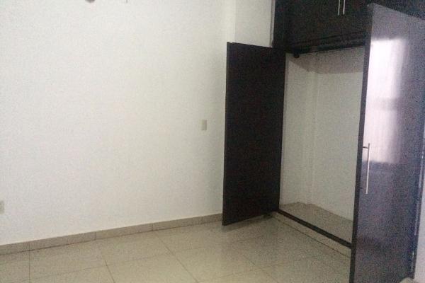 Foto de casa en renta en  , san pedro, tuxtla gutiérrez, chiapas, 2631062 No. 12
