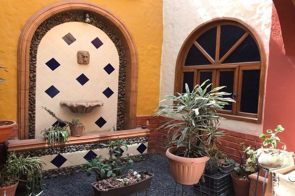Foto de casa en venta en  , san pedro, venustiano carranza, michoacán de ocampo, 19971312 No. 02