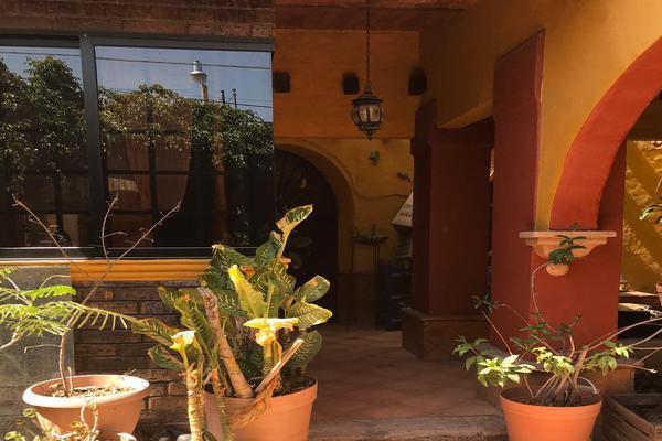 Foto de casa en venta en  , san pedro, venustiano carranza, michoacán de ocampo, 19971312 No. 03
