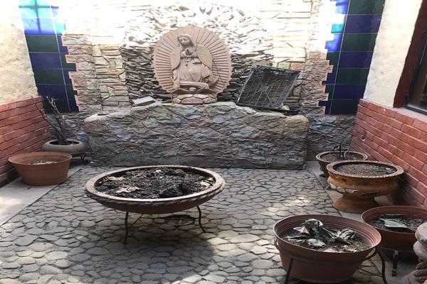 Foto de casa en venta en  , san pedro, venustiano carranza, michoacán de ocampo, 19971312 No. 05