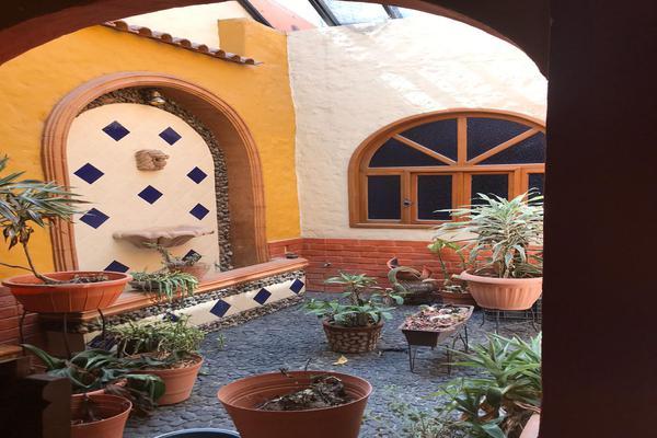 Foto de casa en venta en  , san pedro, venustiano carranza, michoacán de ocampo, 19971312 No. 06