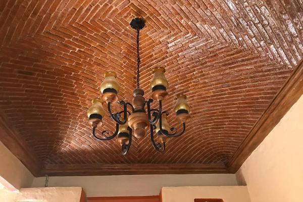 Foto de casa en venta en  , san pedro, venustiano carranza, michoacán de ocampo, 19971312 No. 08