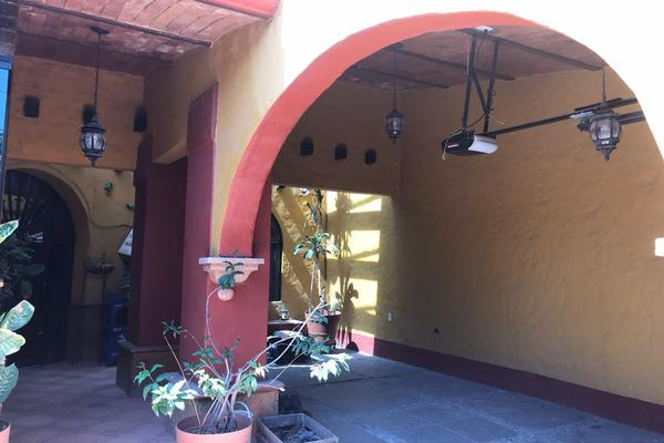 Foto de casa en venta en  , san pedro, venustiano carranza, michoacán de ocampo, 19971312 No. 09