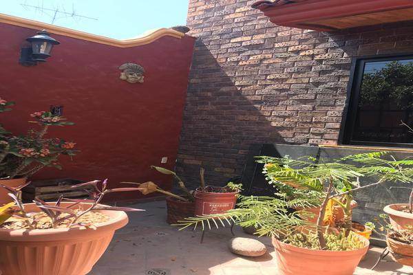 Foto de casa en venta en  , san pedro, venustiano carranza, michoacán de ocampo, 19971312 No. 10