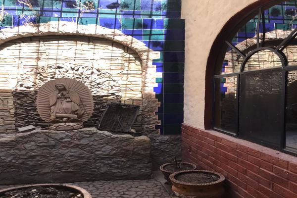 Foto de casa en venta en  , san pedro, venustiano carranza, michoacán de ocampo, 19971312 No. 11