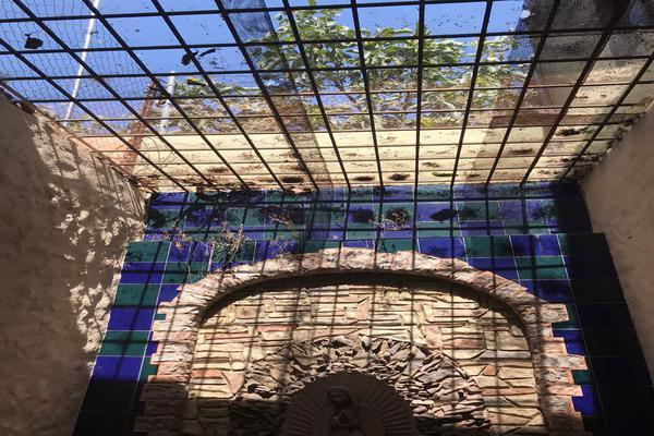 Foto de casa en venta en  , san pedro, venustiano carranza, michoacán de ocampo, 19971312 No. 12