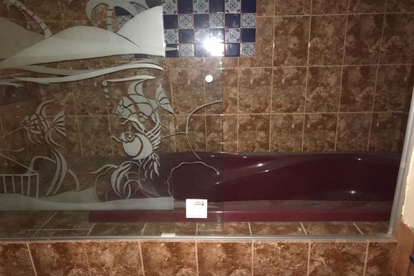Foto de casa en venta en  , san pedro, venustiano carranza, michoacán de ocampo, 19971312 No. 13