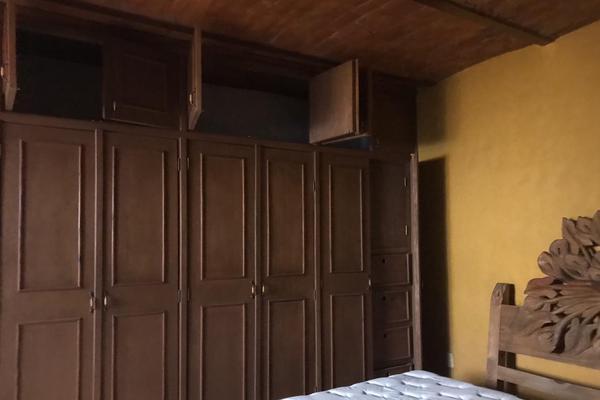 Foto de casa en venta en  , san pedro, venustiano carranza, michoacán de ocampo, 19971312 No. 15