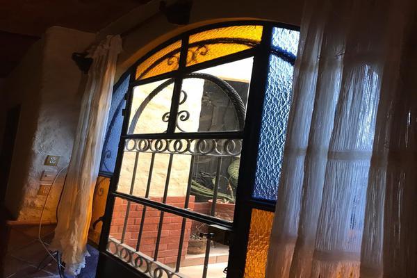 Foto de casa en venta en  , san pedro, venustiano carranza, michoacán de ocampo, 19971312 No. 19