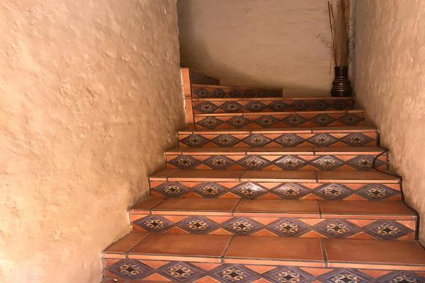 Foto de casa en venta en  , san pedro, venustiano carranza, michoacán de ocampo, 19971312 No. 22