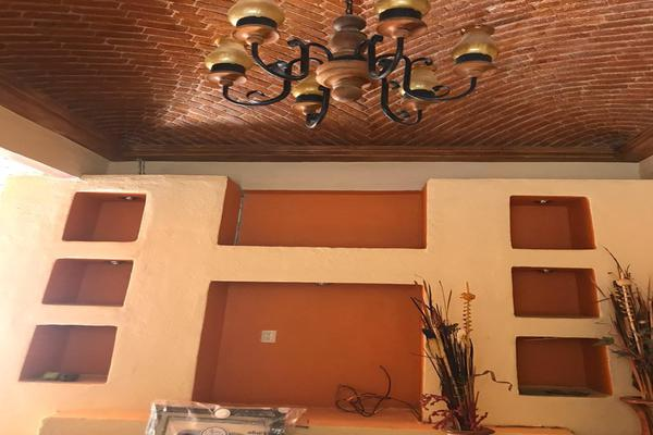 Foto de casa en venta en  , san pedro, venustiano carranza, michoacán de ocampo, 19971312 No. 24