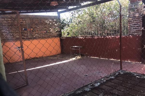 Foto de casa en venta en  , san pedro, venustiano carranza, michoacán de ocampo, 19971312 No. 25