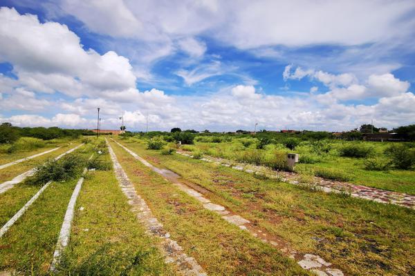 Foto de terreno habitacional en venta en  , san pedro, venustiano carranza, michoacán de ocampo, 19971328 No. 03