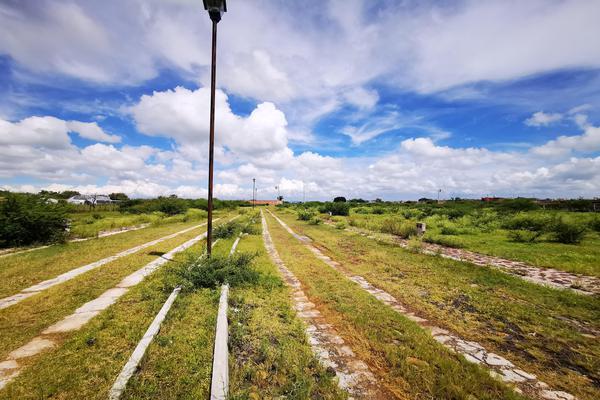 Foto de terreno habitacional en venta en  , san pedro, venustiano carranza, michoacán de ocampo, 19971328 No. 10