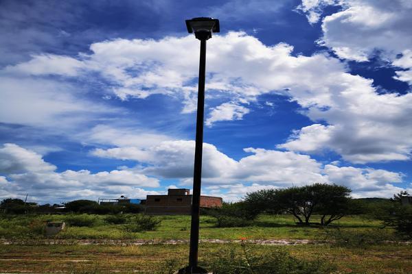 Foto de terreno habitacional en venta en  , san pedro, venustiano carranza, michoacán de ocampo, 19971328 No. 11