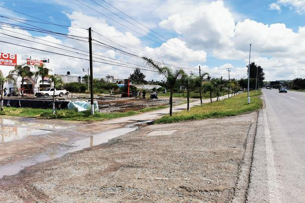 Foto de terreno habitacional en venta en  , san pedro, venustiano carranza, michoacán de ocampo, 19971328 No. 14