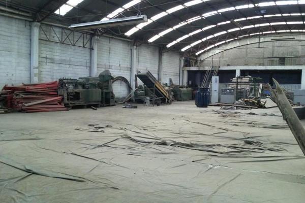 Foto de nave industrial en renta en  , san pedro xalostoc, ecatepec de morelos, méxico, 12270175 No. 04
