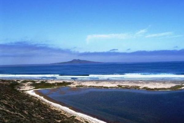 Foto de terreno habitacional en venta en  , san quintín, ensenada, baja california, 2721684 No. 05