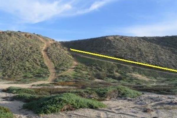 Foto de terreno habitacional en venta en  , san quintín, ensenada, baja california, 2721684 No. 07