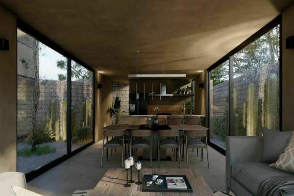 Foto de casa en venta en san rafael 70 , colinas de schoenstatt, corregidora, querétaro, 0 No. 02