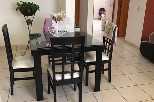 Foto de casa en venta en san rafael arcangel , lomas de san miguel, san pedro tlaquepaque, jalisco, 3431921 No. 02