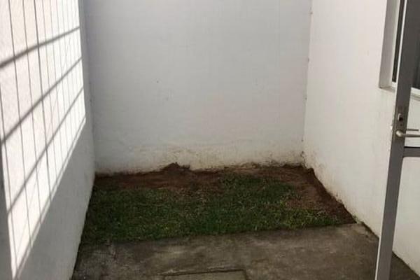 Foto de casa en venta en san rafael arcangel , lomas de san miguel, san pedro tlaquepaque, jalisco, 3431921 No. 09