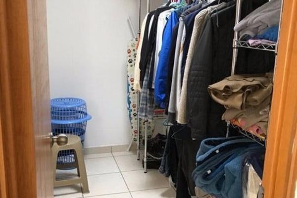 Foto de casa en venta en san rafael arcangel , lomas de san miguel, san pedro tlaquepaque, jalisco, 3431921 No. 11