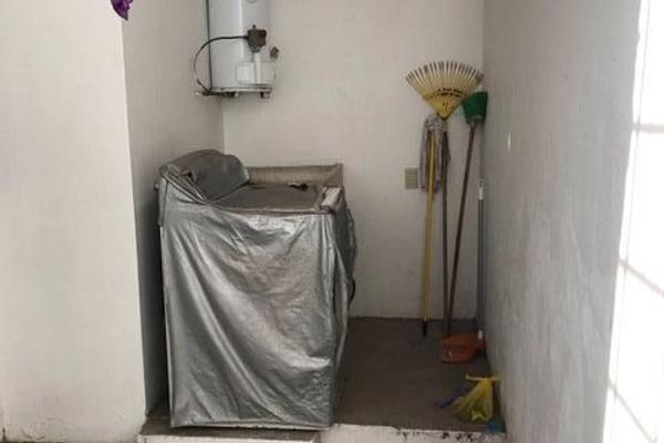 Foto de casa en venta en san rafael arcangel , lomas de san miguel, san pedro tlaquepaque, jalisco, 3431921 No. 12