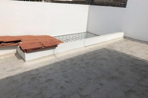 Foto de casa en venta en san rafael arcangel , lomas de san miguel, san pedro tlaquepaque, jalisco, 3431921 No. 13