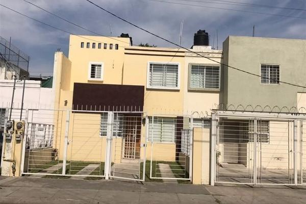 Foto de casa en venta en san rafael arcangel , lomas de san miguel, san pedro tlaquepaque, jalisco, 3431921 No. 14