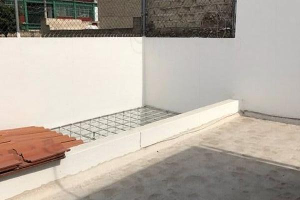 Foto de casa en venta en san rafael arcangel , lomas de san miguel, san pedro tlaquepaque, jalisco, 3431921 No. 16
