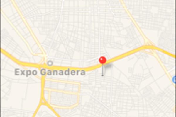 Foto de casa en venta en san rafael arcangel , lomas de san miguel, san pedro tlaquepaque, jalisco, 3431921 No. 17