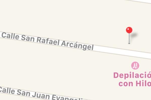 Foto de casa en venta en san rafael arcangel , lomas de san miguel, san pedro tlaquepaque, jalisco, 3431921 No. 18