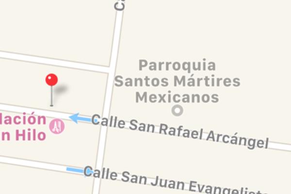 Foto de casa en venta en san rafael arcangel , lomas de san miguel, san pedro tlaquepaque, jalisco, 3431921 No. 19
