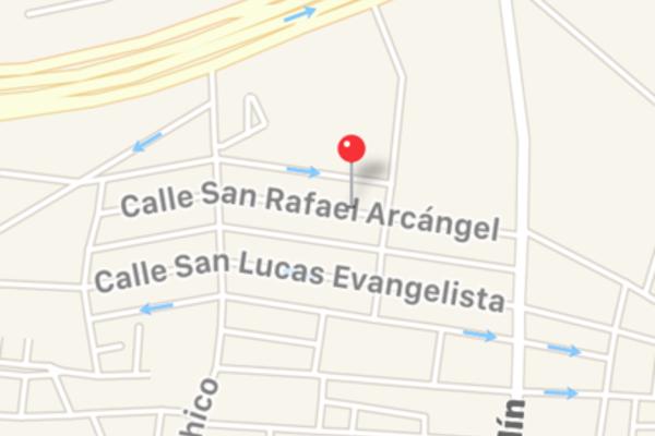 Foto de casa en venta en san rafael arcangel , lomas de san miguel, san pedro tlaquepaque, jalisco, 3431921 No. 20