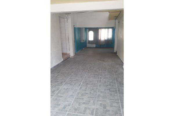 Foto de casa en venta en  , san rafael, azcapotzalco, df / cdmx, 0 No. 02