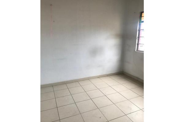 Foto de casa en venta en  , san rafael, azcapotzalco, df / cdmx, 0 No. 04