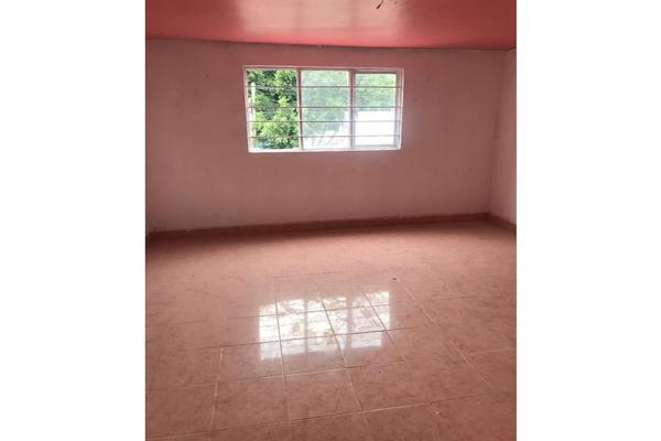 Foto de casa en venta en  , san rafael, azcapotzalco, df / cdmx, 0 No. 05