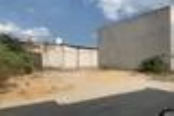 Foto de terreno habitacional en venta en san rafael comac 32, san rafael comac, san andrés cholula, puebla, 19248723 No. 03