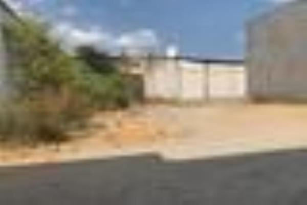 Foto de terreno habitacional en venta en san rafael comac 32, san rafael comac, san andrés cholula, puebla, 19248723 No. 04