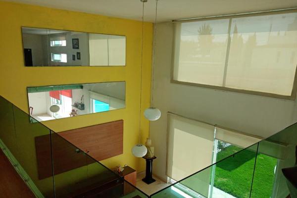 Foto de casa en venta en  , san rafael comac, san andrés cholula, puebla, 0 No. 04