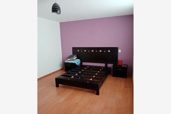 Foto de casa en venta en  , san rafael comac, san andrés cholula, puebla, 0 No. 06